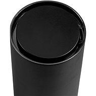 DUUX Beam Mini Black - Zvlhčovač vzduchu