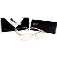 DEV1S Wallhack - Brýle na počítač