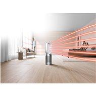 Dyson Purifier Hot+Cool HP07 - Čistička vzduchu