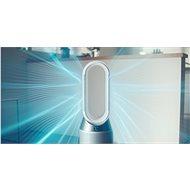 Dyson Pure Humidify+Cool PH01 - Čistička vzduchu