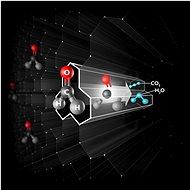 Dyson Purifier Cool TP07 - Čistička vzduchu