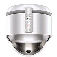 Dyson Pure Hot + Cool HP04 - Čistička vzduchu