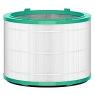 Dyson Pure Hot+Cool Link HP02 - Čistička vzduchu