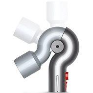 Dyson adaptér pro vysávání nad hlavou pro V7/V8/V10/V11 - Příslušenství k vysavačům