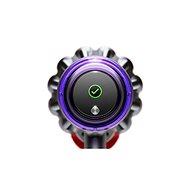 Dyson V11 Torque Drive Extra - Tyčový vysavač