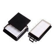 Electrolux EF124B - Filtr do vysavače