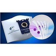Philips FC8027/01 S-bag - Sáčky do vysavače