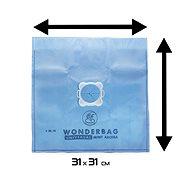 Rowenta WB406140 Wonderbag Classic - Sáčky do vysavače