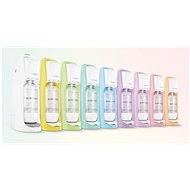 SodaStream Jet Pastel white - Výrobník sody