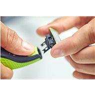 Philips OneBlade QP2520/30 - Holicí strojek
