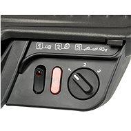 Tefal GC305012 Meat Grill UC600 Classic - Kontaktní gril