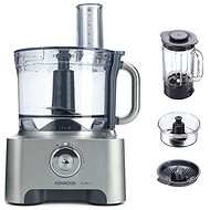 KENWOOD FPM 800 Multipro Sense - Food processor