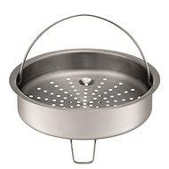 Tefal Tlakový hrnec 4l Secure5 Neo P2534246 - Tlakový hrnec