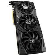 ASUS ROG STRIX GeForce RTX 2080Ti O11GB GAMING - Grafická karta