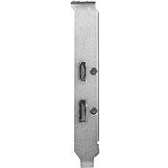 ASUS GeForce GT1030-2G-BRK - Grafická karta