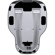ECOVACS DEEBOT OZMO T8+ - Robotický vysavač