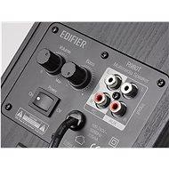 EDIFIER R980T - Reproduktory