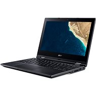 Acer TravelMate TMB118 - Tablet PC