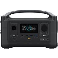 Ecoflow RIVER 600 - Nabíjecí stanice