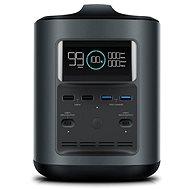 EcoFlow RIVER370 Portable Power Station - Nabíjecí stanice