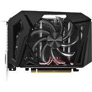 GAINWARD GeForce GTX 1660 6G PEGASUS - Grafická karta