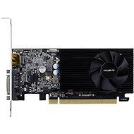 GIGABYTE GeForce GT 1030 Low Profile D4 2G - Grafická karta