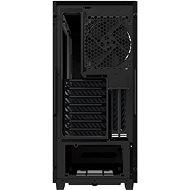 GIGABYTE AORUS C300 GLASS - Počítačová skříň