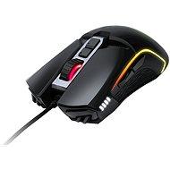 GIGABYTE AORUS M5 - Herní myš
