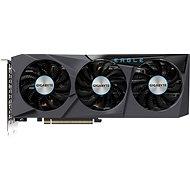 GIGABYTE GeForce RTX 3070 EAGLE 8G - Grafická karta