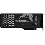 GAINWARD GeForce RTX 3070 Phoenix - Grafická karta