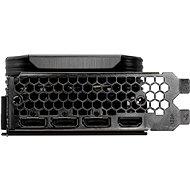 GAINWARD GeForce RTX 3070 Phoenix GS - Grafická karta