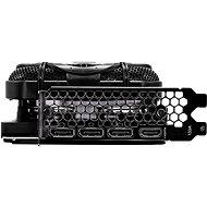 GAINWARD GeForce RTX 3070 Phantom - Grafická karta