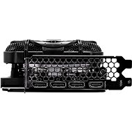 GAINWARD GeForce RTX 3070 Phantom GS - Grafická karta