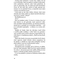 Kravaťák - Elektronická kniha