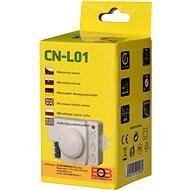 Elektrobock CN-L01 - Pohybové čidlo