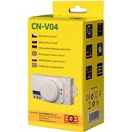 Elektrobock CN-V04 - Pohybové čidlo