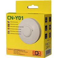 Elektrobock CN-Y01 - Pohybové čidlo