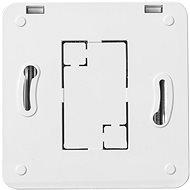 Elektrobock BT725 WIFI - Termostat