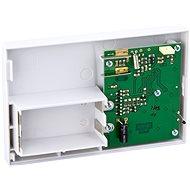 Elektrobock PT10 digitální - Termostat