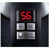 Electrolux EEWA7700 - Rychlovarná konvice