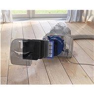 Electrolux PC91-4MG - Bezsáčkový vysavač