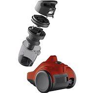 Electrolux Ease C4 EC41-ANIM - Bezsáčkový vysavač