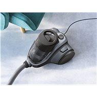 Electrolux Ease C4 EC41-6DB - Bezsáčkový vysavač