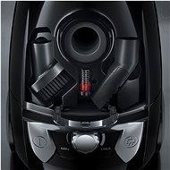 Electrolux EEG42EB - Sáčkový vysavač