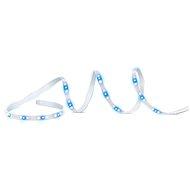 Eve Light Strip - 2m Extention - Dekorativní LED pásek