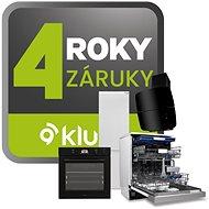 KLUGE KPI6020B - Varná deska