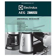 AEG/ELECTROLUX M3KCD200 - Čisticí prostředek