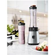Electrolux PerfektMix ESB2500 - Stolní mixér