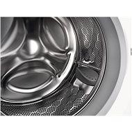 AEG ProSense™ L6FBG49WC - Pračka