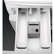AEG ProSense L6SE26SC - Úzká pračka
